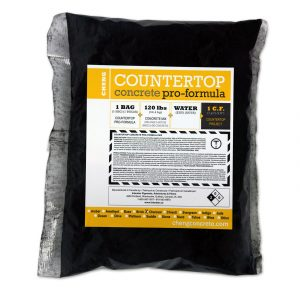 Countertop-Pro-Formula-Concrete-Mix_media-01