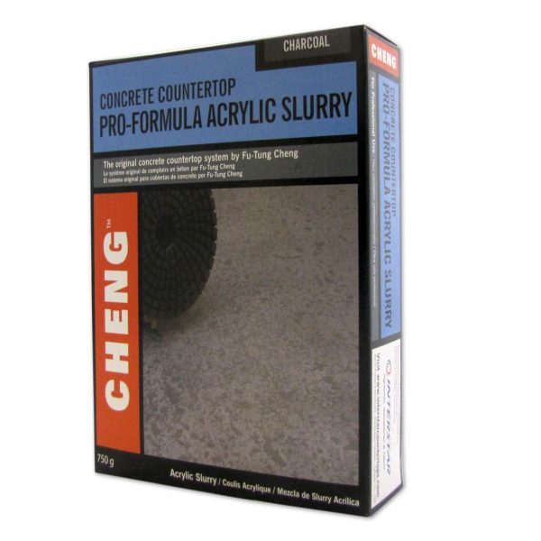 pro-formula-acrylic-concrete-slurry_media-01